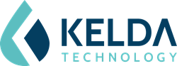 Kelda Technology, British CleanTech