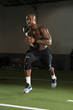 Zamst Renews Partnership with NFL All-Pro Linebacker Von Miller