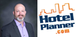 HotelPlanner.com Announces Newest Senior Regional Product Director for Las Vegas