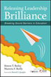 New Guidebook to Move Schools From Mediocrity to Brilliance Unveiled at 2017 National Principals Conference