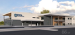 Immedia Integrated Technologies Helps North Valley Christian Academy Become State-of-the-Art Campus