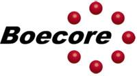Boecore Inc. logo