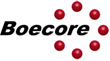 Boecore Inc. Lands the Air Force's Shared Early Warning System Contract