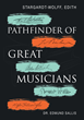 "Dr. Edmund Sallis's Translation of the Book ""Stargardt-Wolff, Edith: Pathfinder of Great Musicians"" is a Tale of the Golden Age of German Music Between 1880 and 1935"