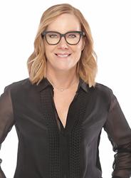 Attorney Lisa Dwyer
