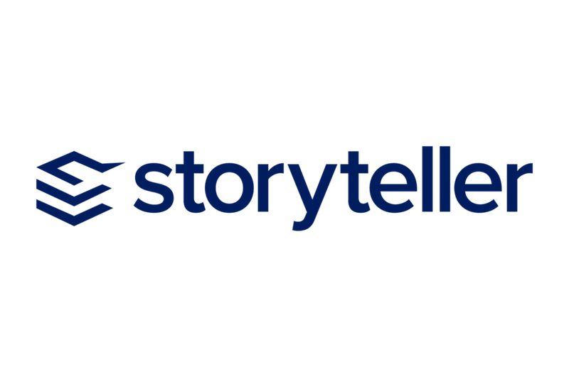 Blueprint storyteller integrates with ca agile requirements designer blueprint storyteller integrates with ca agile requirements designer to help enterprises automate business it alignment throughout the devops toolchain malvernweather Choice Image