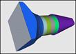 Import 3D CAD