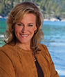 VirtualTourCafe Announces Partnership with Loral Langemeier, The Millionaire Maker from The Secret