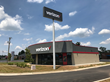Cellular Sales Relocates in Reidsville