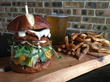 Growing Suburban Burger Concept, Main Street Pub, Poised to Change Dining Scene in St. Charles, IL