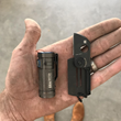 Gear Review Website Rhode Supply Launches July Everyday Carry Giveaway