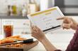 All Talk: Vernon Appliances Store to Stock Voice Command Kitchen Appliances