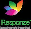 iResponze Guest Review Management Services