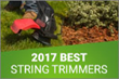 String Trimmers Direct Reveals Top String Trimmers of 2017