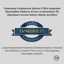 FTNI-Tankersley-PR-Image