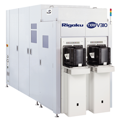 Rigaku TXRF-V310
