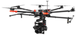 Larson Electronics LLC Releases A New Explosion Proof Drone with a 3.2 Mile Range