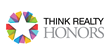 Nominate Outstanding Investors for this Year's Think Realty Honors