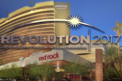 The Debt Relief and Financial Services Industry's Largest Convention