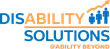 Disability Solutions Connects Companies to New Channels for Talented Employees