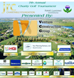 Venture Construction Group of Florida Sponsors JRC Charitable Golf Tournament
