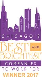 ABD Best and Brightest Winner 2017