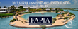 Venture Construction Group Sponsors FAPIA Conference