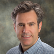 DataBank Announces Executive Vice President of Corporate Development