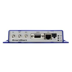 SmartStart LTE Industrial Router