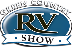 Green Country RV Show
