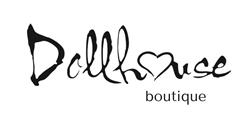 dollhouse online boutique
