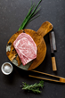 Crowd Cow Brings Legendary Japanese A5 Wagyu Beef to Doorsteps