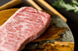 "Crowd Cow ""Cow Sharing"" marketplace offering Japanese A5 Wagyu"