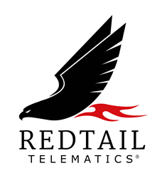 Hi Res stacked logo 2017