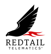 Redtail Telematics to Launch Advanced Driver Scoring App to Automotive and Commercial Insurance Segments