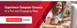 Oracle Academy Workshops