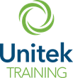 Unitek Training Awarded GSA Schedule Contract