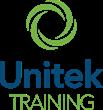 Unitek Training Awarded GSA Schedule Contract