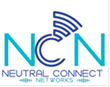 Neutral Connect, LLC and 5 Bars, LLC Hire Two Key Senior Management Team Members