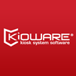 KioWare Selects cleverbridge to Drive Global Online Revenue
