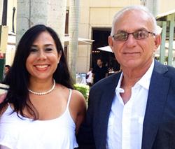 Caribbean Luxury Rentals Puerto Rico Diana Norniella Burke