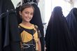 Mercy Corps: As Mosul Fight Ends, Recovery Is Just Beginning