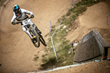 Monster Energy's Troy Brosnan Takes Second Place at the  MTB Downhill World Cup in Switzerland