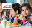 The Purtle Agency Joins the Harvest Texarkana Regional Food Bank in a Joint Charity Drive to Provide Meals to Hungry Families