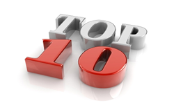 Top 10 Carnegie Council Podcasts https://www.flickr.com/photos/47619880@N04/4420456374
