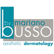 Dr. Mariano Busso's Top Cosmetic Treatments for Summer