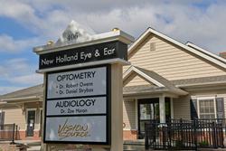 lancaster pa audiologist