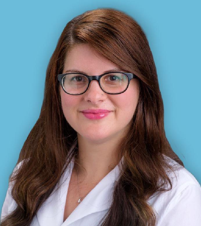 Dr Lauren Snitzer Board Certified Dermatologist Joins U