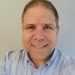 Former CVS Senior Manager, Chris Piccirillo, Joins MarkeTouch Media