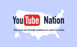 New Report: Thrill Seekers, Cooking Enthusiasts Most Likely to Watch YouTube Ads in the U.S.